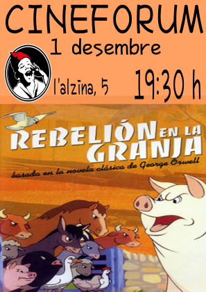 rebeliongranja.jpeg